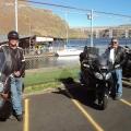 bikers_snake_river
