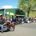 bikers_snake_river_2