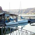 boating_snake_river