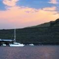 boating_snake_river_sunset