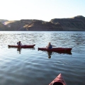 kayaking_snake_river_lyons_ferry