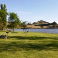 park_picnic_river