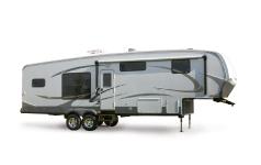RV Camper