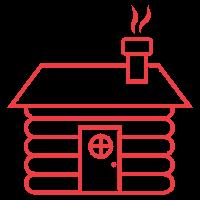 cabin-rental