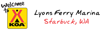 lyons-ferry-logo
