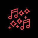 noun_Music_2169218